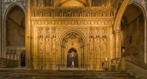canterbury_cathedral_rood_screen_kent_uk_-_diliff-1
