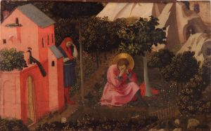 1200px-fra_angelico_-_conversion_de_saint_augustin